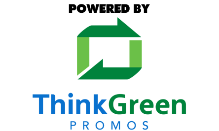 Vets and Pets | Think Green Promos